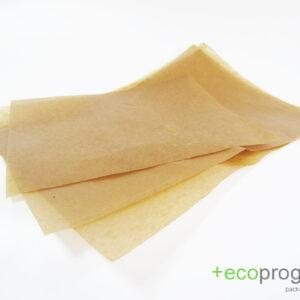 papier parafinowy