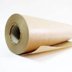 papier kratowy kaszerowany