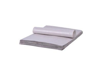 papier kaszerowany