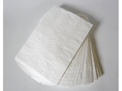 papier półpergamin