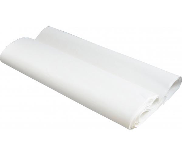 papier pergamin rolka