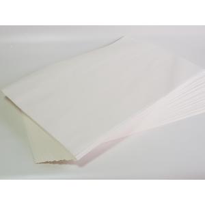 papier półpergamin pod pizzę
