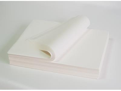 papier siarczanowy