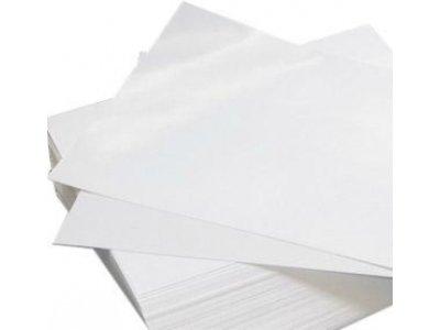 papier z polietylenem