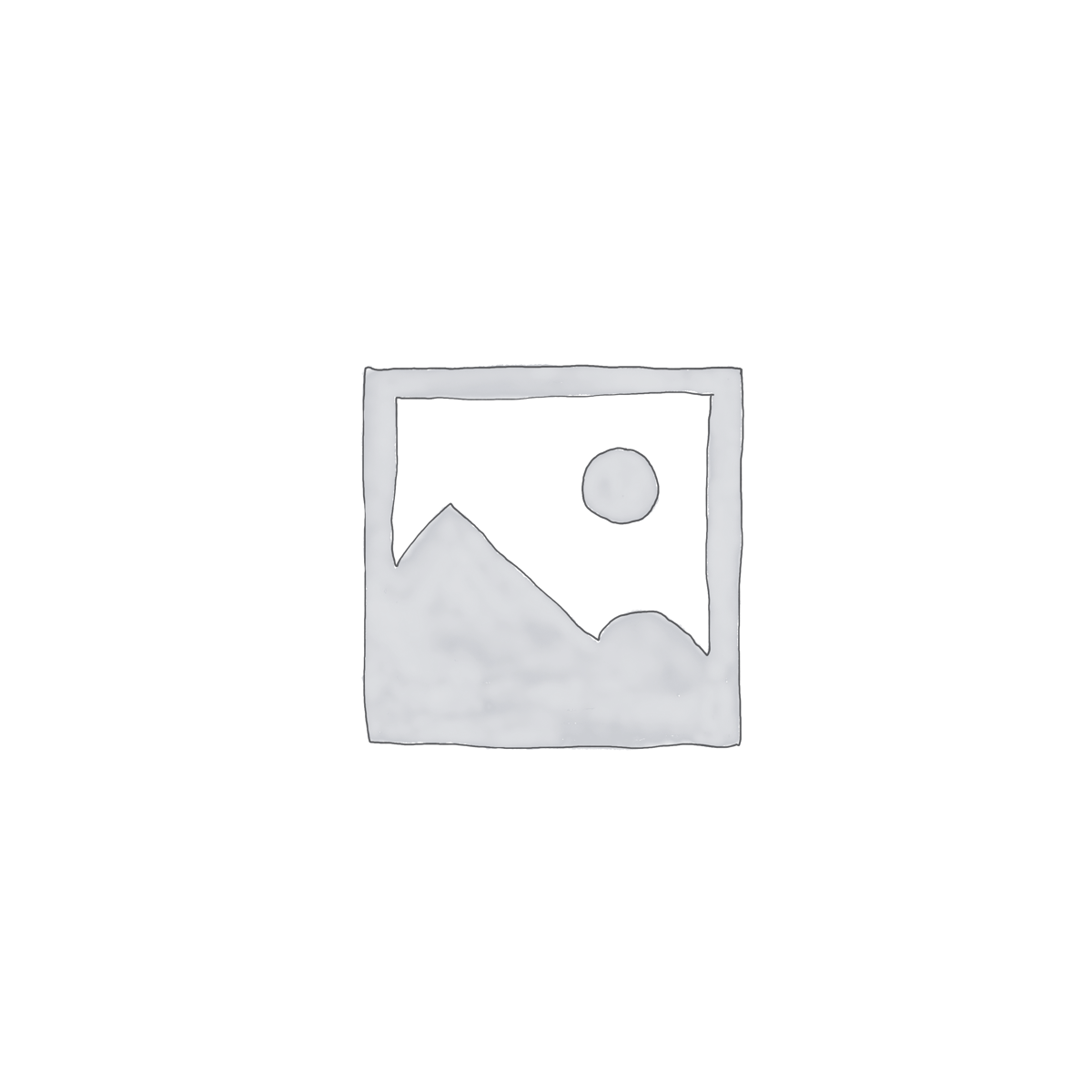 Torebka fałdowa 25x10x6cm biała TBF
